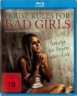 House Rules For Bad Girls - Unrated