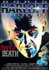 Boris Karloff Collection: Dance of Death