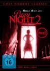 Cult Horror Classic: Prom Night 2 - uncut