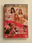 Valley of the Dolls / Beyond the Valley of the Dolls