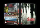 The Crazies - Mediabook A (Blu Ray+DVD) 84´Entertainment