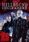 Hellbound: Hellraiser II - Gekürzte Fassung