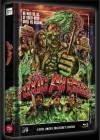 The Toxic Avenger - 3 Disc Mediabook