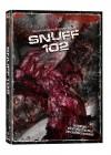 Snuff 102 - Mediabook  - Uncut