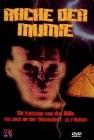 Rache der Mumie