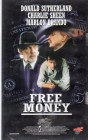Free Money (21718)