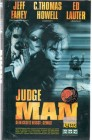 Judge Man (21734)