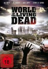 World of the Living Dead - uncut *** Horror ***