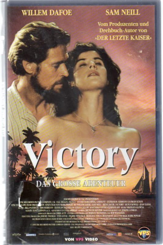 Victory (21735)