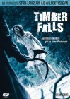 Timber Falls *** Horror *** NEU/OVP ***