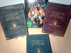 DVD      Fackeln im Sturm - Die Sammleredition