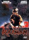 Ratman *** Horror *** Digipack ***