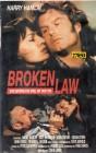 Broken Law (21738)