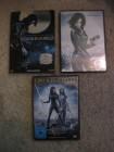 DVD Sammlung insg 25 Titel viele Blockbuster m TopDarsteller