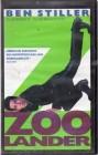 Zoolander (21726)