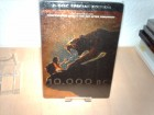 DVD      10.000 BC -----Steelbook