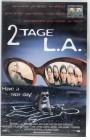 2 Tage L. A. (21717)