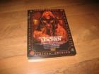 Die Nacht der Reitenden Leichen UNCUT DVD - Limited Edition