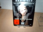 DVD          Bad Girls Box