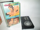 Betamax - Der Swimmingpool - Romy Schneider - Atlas GLASBOX