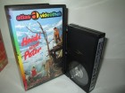 Betamax - Heidi und Peter - Atlas GLASBOX