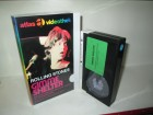 Betamax - GIMME SHELTER - THE ROLLING STONES Atlas GLASBOX