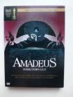 Amadeus, USA 1984, 2-DVD-Set Warner Special Ed. Forman