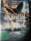 Jet Stream - überstarke Tornados, Starkwinde, Sturm - USA