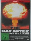 The Day After - Der Tag danach - uncut Special - Atomarer