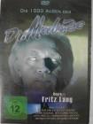 Die 1000 Augen des Dr. Mabuse - Fritz Lang, Peter van Eyck