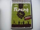 Italo Western-Tepepa-Tomas Milian-Western Unchained-DVD