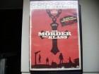 Italo Western-Der Mörder des Klans-Western Unchained-DVD