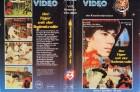DER TIGER MIT DER TODESKRALLE -Wang Tao- SILWA gr.Cover VHS