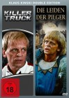 Klaus Kinski - Double Edition [2 DVDs] OVP