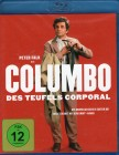 COLUMBO Des Teufels Corporal - Blu-ray - bester TV Film
