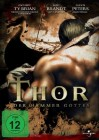 Thor - Der Hammer Gottes DVD OVP