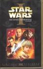 Star Wars Die dunkle Bedrohung