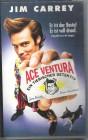 Ace Ventura Ein tierischer Detektiv