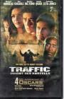 Traffic - Macht des Kartells (21754)