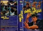 KUNG FU KANNIBALEN - VPS gr.Hartbox VHS