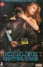 Killer unter uns (21744)