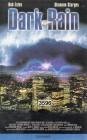 Dark Rain (21755)