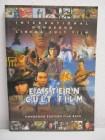 Eastern Hongkong Cinema Kung Fu 70er Shaw Brothers CULT FILM