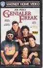 Ein Genialer Freak (21762)