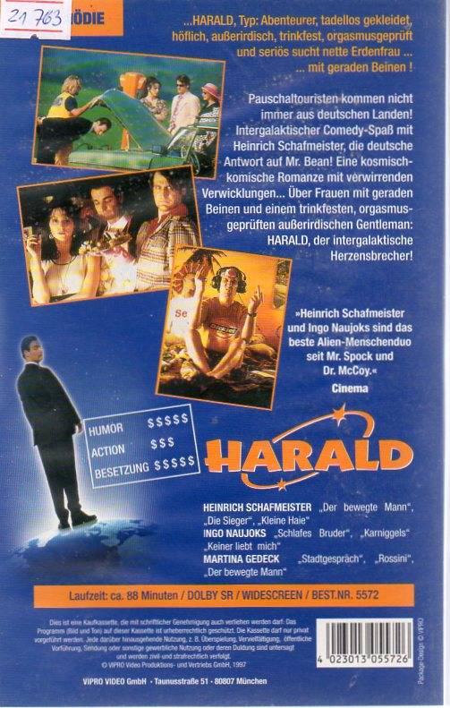 Harald (21763)