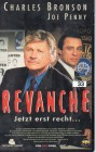 Revanche - Jetzt erst recht (21749)
