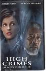 High Crimes - Im Netz der Lügen (21758)