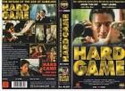KENDO - DER TÖDLICHE HAMMER - Toppic gr.Cover  Cover VHS