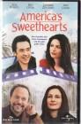 America' s Sweetheart (21750)