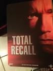 Total Recall - Die totale Erinnerung - STEELBOOK Edition